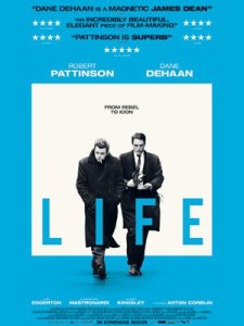 life-james-dean-poster-300