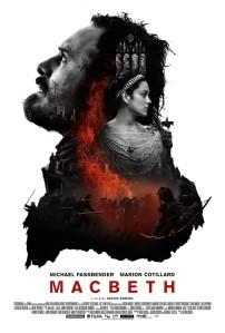 Macbeth-Poster-5
