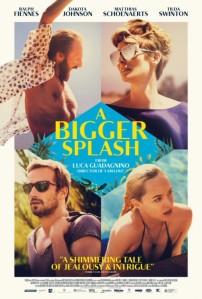 a-bigger-splash-poster-lg