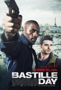Bastille_Day_(film)