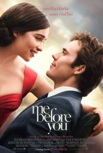 rs_600x889-160203094831-634-me-before-you-poster